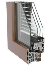 Hliníková okna 03