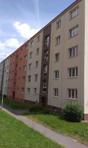 BD-Skrivanska-01