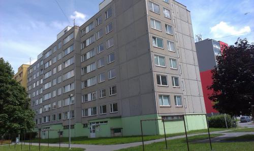 BD-Pavlisovska-01