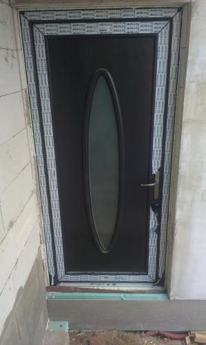 Vchodove-Dvere-01