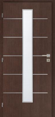 Alumi Horizon L - Cena od 5030 Kč*