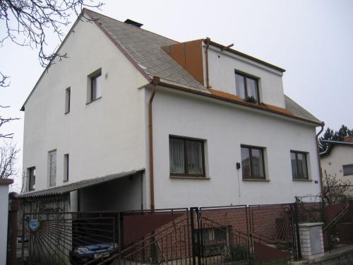 Praha10-01