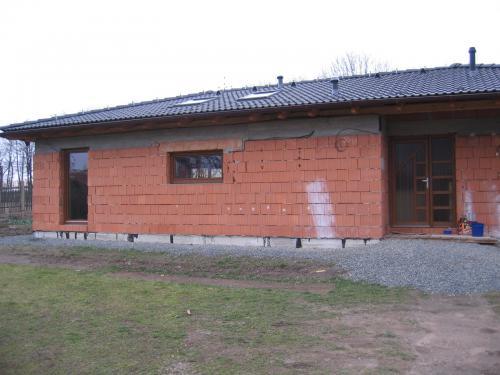 Vojkovice-02