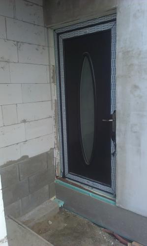 Vchodove-Dvere-02